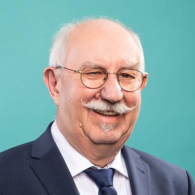 Reiner Schwarz