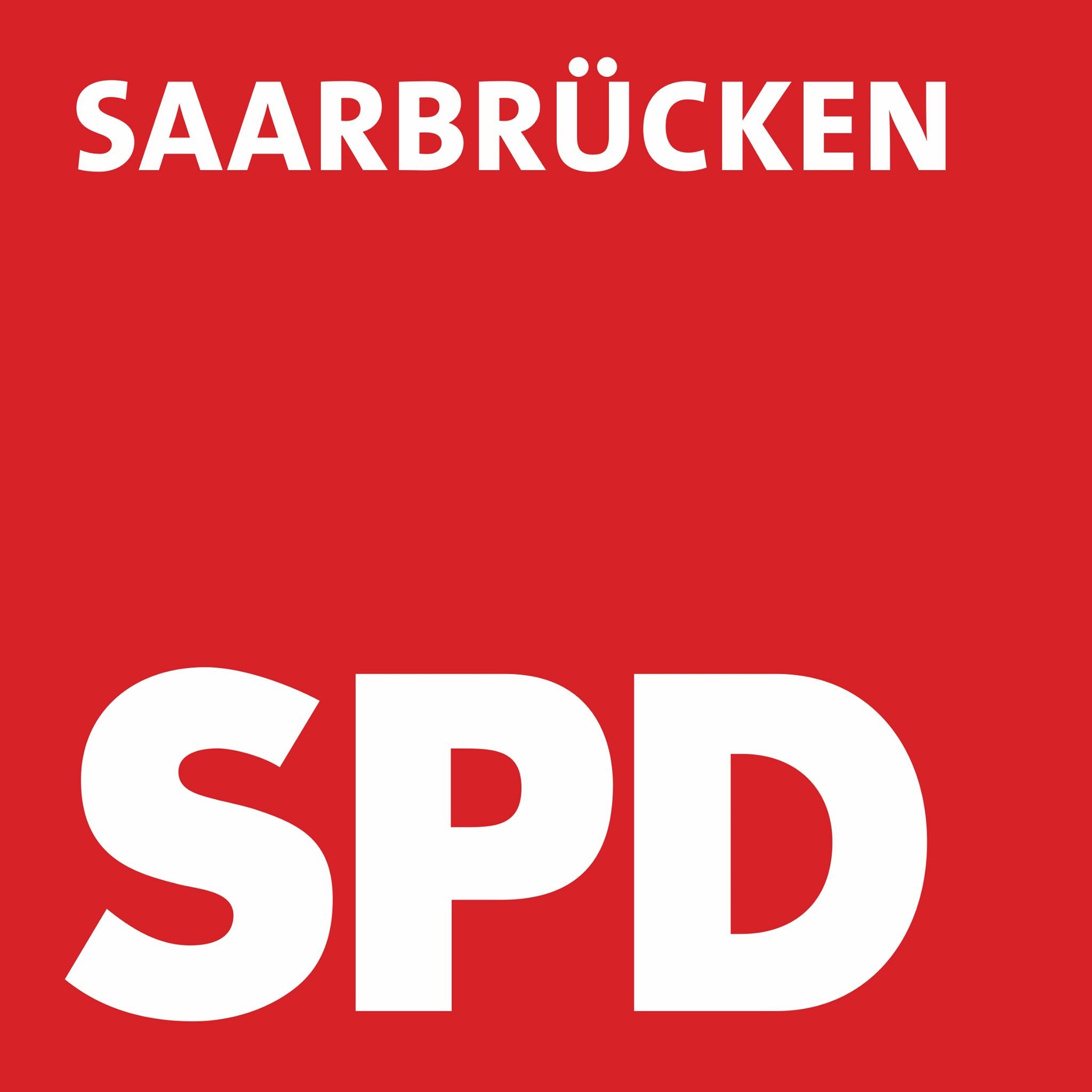 SPD Saarbrücken
