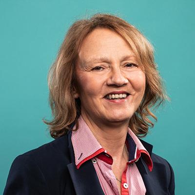 Karin Altmeyer