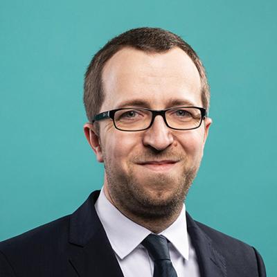 Mirko Wirschum
