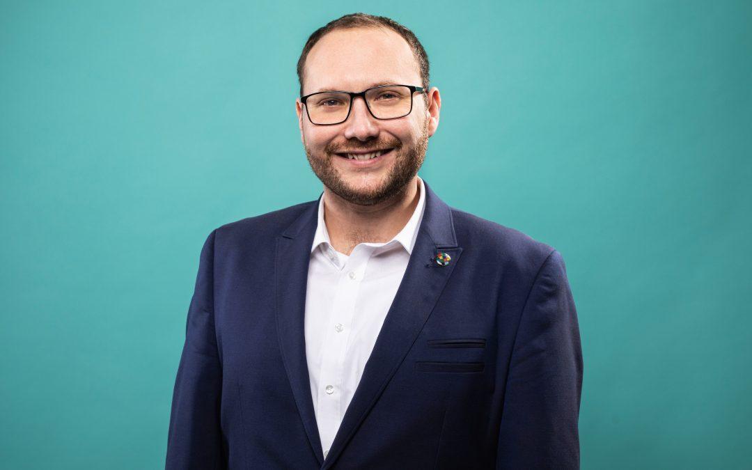 Der Wahlkreis bleibt ROT: Ein Gutes Zeichen Für unsere Stadt