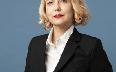 Kulturdezernat: Wir unterstützen die Bewerbung von Dr. Sabine Dengel
