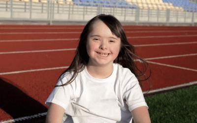Special Olympics 2023: Wir Wollen Saarbrücken zur Host Town machen