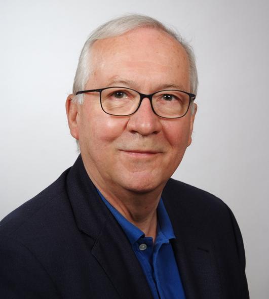 Manfred Meinerzag