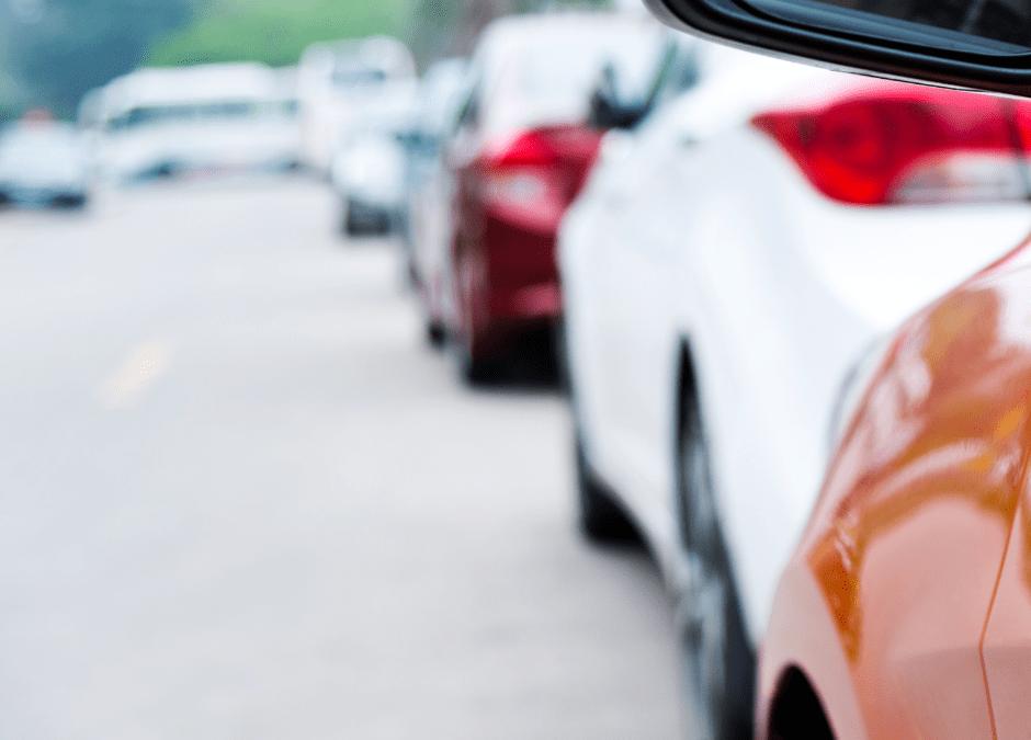 Parkplatz-Ärger am Rodenhof: Wir laden zum Austausch ein
